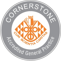 Cornerstone Accreditation